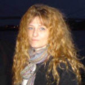 Biljana Zubović