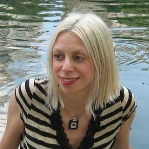Ida Teodosijević