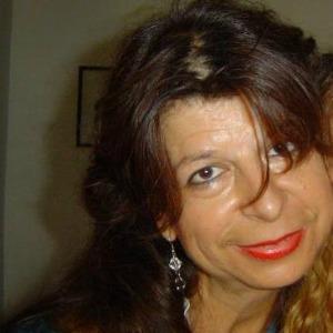 Ljiljana Jovanović
