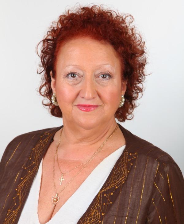 Ljiljana Klisić