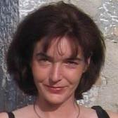 Maja Lekić