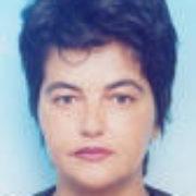 Valentina Marković