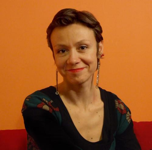 Vera Erac