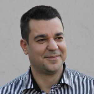 Vlada Mišić